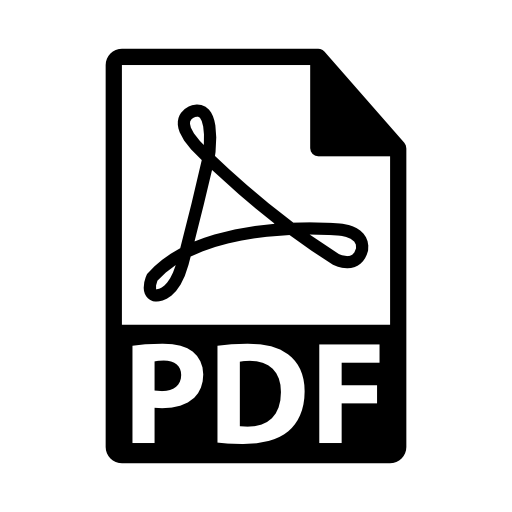 Vda40 web
